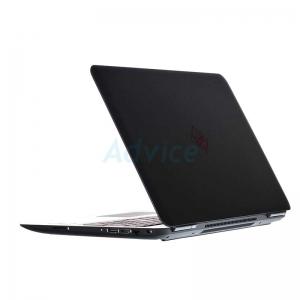 Notebook HP Omen Gaming 15-ax202TX (Shadow Mesh)