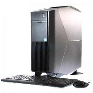 DELL Alienware Aurora R5 (W2695103TH) Free Keyboard, Mouse,Win 10
