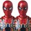 เปิดจอง MAFEX Avengers: Infinity War - Iron Spider (มัดจำ 500 บาท) thumbnail 7