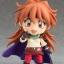 เปิดจอง Nendoroid Lina Inverse (มัดจำ 500 บาท) thumbnail 2