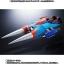 เปิดจอง Soul Of Chogokin GX-76X2 Drill Spazer & Marine Spazer Set For Grendizer D.C. TamashiWeb Exclusive (มัดจำ 1000 บาท) thumbnail 4