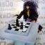 Jacksdo Hypnos & Thanatos with chess table thumbnail 6