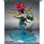 เปิดจอง Robot Damashi Fow & Sky Stage Set TamashiWeb Exclusive (มัดจำ 1000 บาท) thumbnail 6
