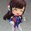 เปิดจอง Nendoroid D.Va: Classic Skin Edition (มัดจำ 500 บาท) thumbnail 6