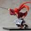 เปิดจอง Rurouni Kenshin -Meiji Swordsman Romantic Story- Kenshin Himura 1/7 Complete Figure thumbnail 3