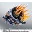 เปิดจอง Robot Damashi MSN-02 Ziong From Gundam 0079 TamashiWeb Exclusive (มัดจำ 1000 บาท) thumbnail 4