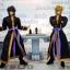 Jacksdo Hypnos & Thanatos with chess table thumbnail 3