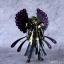 เปิดจอง Shengyu model Saint Cloth Myth God of Sleep Hypnos thumbnail 2