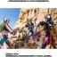 เปิดจอง Saint Seiya Myth Cloth Cerberus Dante TamashiWeb Exclusive (มัดจำ 1000 บาท) thumbnail 8