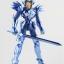 เปิดจอง CS Model Saint Cloth Myth Odin Seiya (reproduct) thumbnail 2