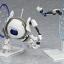 เปิดจอง Nendoroid Atlas (มัดจำ 500 บาท) thumbnail 2