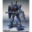 เปิดจอง Robot Damashi Ka Signature Gundam Mk-II Titans 2-Set TamashiWeb Exclusive (มัดจำ 2000 บาท) thumbnail 5
