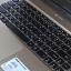 Notebook Asus X441NC-GA008T (Black) thumbnail 5
