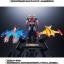 เปิดจอง Soul Of Chogokin GX-76X2 Drill Spazer & Marine Spazer Set For Grendizer D.C. TamashiWeb Exclusive (มัดจำ 1000 บาท) thumbnail 1