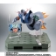 เปิดจอง Robot Damashi MSN-02 Ziong From Gundam 0079 TamashiWeb Exclusive (มัดจำ 1000 บาท) thumbnail 10