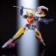 เปิดจอง Soul Of Chogokin GX-82 Invincible Steel Man Daitarn 3 F.A. (มัดจำ 700 บาท) thumbnail 9