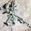 เปิดจอง Metalgearmodels Metalbuild Strikefreedom Gundam Sapphire color ver. thumbnail 2