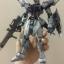 เปิดจอง Metalclub Metal Build Strike Freedom & Destiny Gundam Not Start Set thumbnail 2