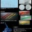MG 1/100 Freedom Gundam Ver. 2.0 Full Burst Mode Special Coating Ver. thumbnail 6