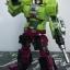 เปิดจอง JINBAO Bulider Oversized Devastator - Set A thumbnail 3