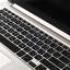 Notebook Asus Vivobook S S510UQ-BQ282T (Gold) thumbnail 5