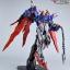 เปิดจอง VientianeToys 1:72 Scale Metalbuild Gundam Destiny thumbnail 9