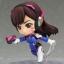 เปิดจอง Nendoroid D.Va: Classic Skin Edition (มัดจำ 500 บาท) thumbnail 5