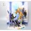 เปิดจอง Star Model - Saint Seiya Resin Manigoldo Cancer TLC Model 1:6 Figures thumbnail 1