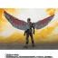เปิดจอง S.H. Figuarts Falcon TamashiWeb Exclusive (มัดจำ 700 บาท) thumbnail 6