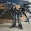 เปิดจอง MC 1:00 Scale Metalbuild Kshatriya thumbnail 1