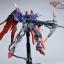 เปิดจอง VientianeToys 1:72 Scale Metalbuild Gundam Destiny thumbnail 8