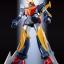 เปิดจอง Soul Of Chogokin GX-82 Invincible Steel Man Daitarn 3 F.A. (มัดจำ 700 บาท) thumbnail 3