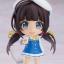 เปิดจอง Nendoroid Ai Hinatsuru (มัดจำ 500 บาท) thumbnail 1