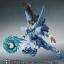 เปิดจอง Metal Robot Damashi (Ka Signature) - Huckebein TamashiWeb Exclusive (มัดจำ 1500 บาท) thumbnail 5