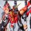 เปิดจอง Metalgearmodels Metalbuild Destiny Gundam Heine ver. thumbnail 1