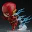 เปิดจอง Nendoroid Flash: Justice League Edition thumbnail 5