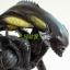 PlayArts Kai จีน Alien thumbnail 2