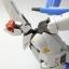 เปิดจอง Storm Model Metal Robot Damashi (Ka Signature) - Ex-S Gundam thumbnail 7