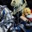 เปิดจอง Lancer/Altria Pendragon thumbnail 6