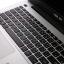 Notebook Asus K455LA-WX610D (Black) thumbnail 3