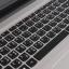 Notebook Lenovo IdeaPad300-80Q600A5TA (Silver) thumbnail 3