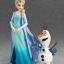 figma Elsa thumbnail 4
