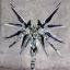 เปิดจอง Metalgearmodels Metalbuild Strikefreedom Gundam Sapphire color ver. thumbnail 3
