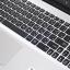 Notebook Asus X555BP-XX202T (Black) thumbnail 5