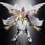 เปิดจอง Digimon Adventure Digivolving Spirits 07 - Holy Angemon (มัดจำ 500 บาท) thumbnail 1