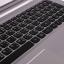 Notebook Lenovo IdeaPad500-80K4003DTA (Black) thumbnail 3