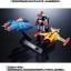 เปิดจอง Soul Of Chogokin GX-76X2 Drill Spazer & Marine Spazer Set For Grendizer D.C. TamashiWeb Exclusive (มัดจำ 1000 บาท) thumbnail 2