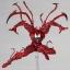 เปิดจอง Amazing Yamaguchi No 008 - Carnage From Spiderman (มัดจำ 500 บาท) thumbnail 5
