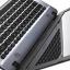 Notebook Asus X441NA-GA306T (Silver Gradient) thumbnail 5