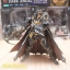 PlayArts Kai จีน Batman: Timeless Steam Punk thumbnail 9